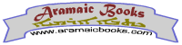 AramaicBooks.com